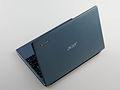 Acer Chromebook C7.jpg