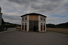 AchteckstadelVasoldsberg 01.JPG