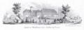 Ackerbauschule Rütti.png