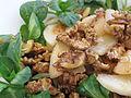 Ackersalat mit Walnüssen und Birnen04.jpg
