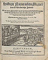Acosta - 1624 - Historie naturael en morael - UB Radboud Uni Nijmegen - 109862082 13.jpeg