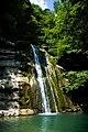 Acquacheta waterfalls.jpg
