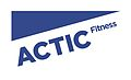 Actic Fitness.jpg