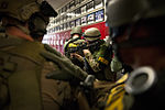 Active shooter exercise at Navy EOD school 131203-F-oc707-012.jpg
