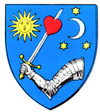 Actual Covasna county CoA.png
