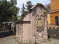 Acueducto de Guadalupe 07.JPG
