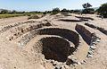Acueductos subterráneos de Cantalloc, Nazca, Perú, 2015-07-29, DD 11.JPG