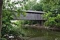 Ada Covered Bridge3.jpg
