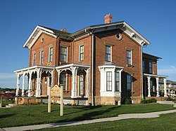 Adam and Mary Smith House 1.jpg