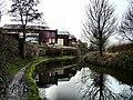 Adamson's Mills - geograph.org.uk - 1084405.jpg