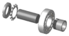 Adapter-sleeve DIN5415 assembly ex.png