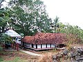 Adattu - Mahadeva Temple.jpg