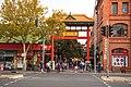 Adelaide - SA (26089559218).jpg