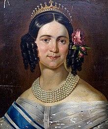 Adelgunde Auguste Charlotte of Bavaria.jpeg