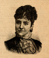 Adelina Patti - Diário Illustrado (9Jan1888).png