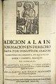 Adicion a la informacion en derecho dada por Don Lvys de Aragon Fernandez de Cordova, dvqve de Segorbe y Cardona, marqves de Comares, en respvesta de otra (IA A10910925).pdf