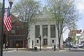 Adirondack Trust Co, Saratoga Springs NY.jpg