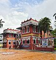 Administrative Building of Rajshahi College 04.jpg