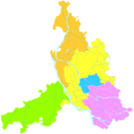 Administrative Division Foshan.png