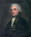 Admiral Joshua Rowley.jpg