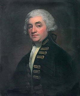 Joshua Rowley English naval officer and fourth son of Admiral Sir William Rowley
