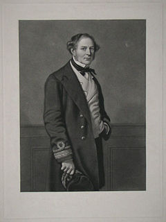 James Hope (Royal Navy officer) British Royal Navy officer