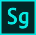 Adobe SpeedGrade CS6 Icon.png