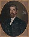 Adolf Medzihradský.jpg