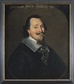Adriaan Pauw, 1585-1653 - Nationalmuseum - 15444.tif