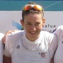 Adrienne Martelli 2015 - World Championships.JPG