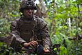 Advanced Infantry Course, Hawaii 2016 160914-M-QH615-085.jpg