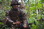 Advanced Infantry Course, Hawaii 2016 160914-M-QH615-085.jpg
