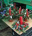 Advent floristry9999 17u.JPG