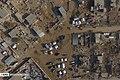 Aerial Photo of Kuik 13960826 09.jpg
