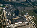 Aerial of Dulles Airport (6046004824).jpg