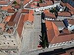 Aerial photograph of Braga 2018 (11).jpg