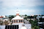 Aerial photographs of Florida MM00012273 (5984844713).jpg