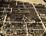 Aerial photographs of Florida MM00031037 (5108531408).jpg