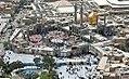 Aerial photographs of Qom, 29 March 2018 (13970109000106636579121821791931 86293).jpg