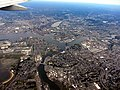 Aerial view of Boston and northeast suburbs.jpg