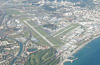 Aerial view of Cannes-Mandelieu airport (1).jpg