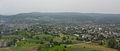 Aerials SH 16.06.2006 13-49-50.jpg