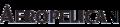 Aeropelican logo.png