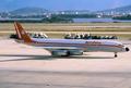 Aeroperú DC-8-62H OB-R-1210 GIG Nov 1984.png