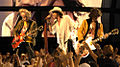 Aerosmith B.jpg