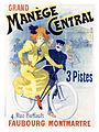 Affiche Grand Manège Central.jpg
