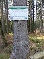 Affiche Période ouverture de la chasse Les Voirons.jpg