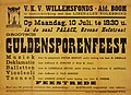 Affiche Willemsfonds Boom (27955042970).jpg