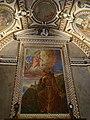 Affresco chiesa di San Donato.jpg