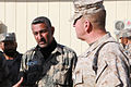 Afghan, coalition forces leadership hold ABP conference DVIDS342765.jpg